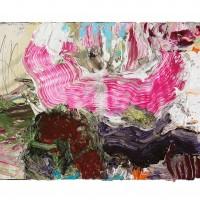 Michael Toenges, 15-12-36-56, 2012