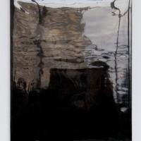 Timo Kube, Trust me (in smoke 3), 2012