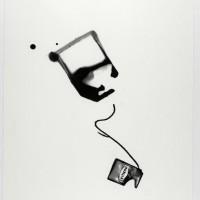 Schirin Kretschmann, O.T. (Tea I), 2009