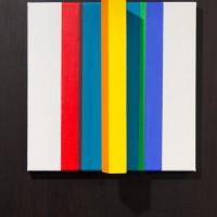 Ausstellungsansicht | Exhibition view - John Goodyear