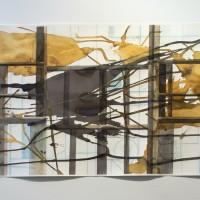 Ausstellungsansicht / Exhibition view, M Pravat