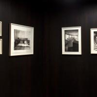 Ausstellungsansicht / Exhibition view, Sofia Jack