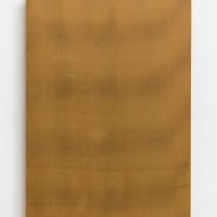 Timo Kube, Untitled (in flesh tone), 2014