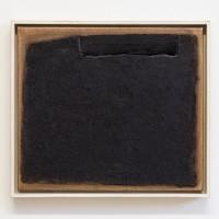 Erwin Bechtold, Zum Dunkelthema, 1996