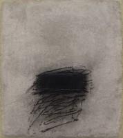 Erwin Bechtold, Movimiento 4, 2010