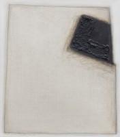Erwin Bechtold, Zum Winkelthema, 1996