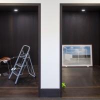 ?? home, Maik + Dirk Löbbert, Ausstellungsansicht