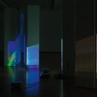 Schirin Kretschmann, Insomnia but Salsa, 2013