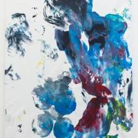 Melissa E. Logan / A.L. Steiner, Self Portraits By A.L. Steiner & Melissa E. Logan, 2017