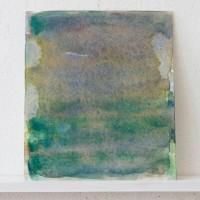 aquarell 2013 - 22 x 19 cm