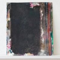 aquarell 2014 - 29 x 25 cm