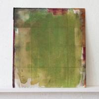 aquarell 2014, 4x4, 29 x 25,5 cm