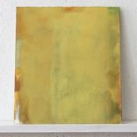 aquarell 2015 - 21,5 x 19 cm