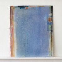 aquarell 2018 45,5 x 38,5 cm