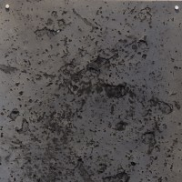 Schirin Kretschmann, Floor Work, 2018
