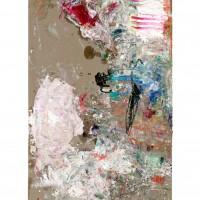 Michael Toenges, 01-17-150-85, 2017