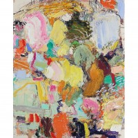 Michael Toenges, 06-13--160-120, 2013