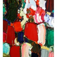 Michael Toenges, 27-06-200-150, 2006