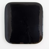 "Ausstellungsansicht ""Painting and Beyond"", Joachim Bandau"