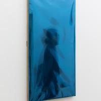 "Ausstellungsansicht ""Painting and Beyond"", Timo Kube"