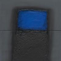 Erwin Bechtold, oben XXV-6, 2005