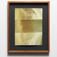 Johanna von Monkiewitsch, untitled 12, 2013