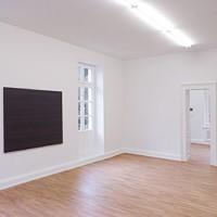 Max Cole. Quintessence over Time, 2011, Ausstellungsansicht, kunstgaleriebonn