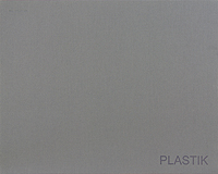 PLASTIK (2014)