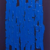 """John Zinsser, The Immediate Past, 2010n and Belonging. John Zinsser and Related Painters"""""""