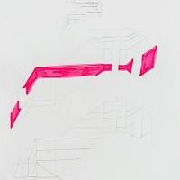Karim Noureldin. Oleput (the making of), 2012