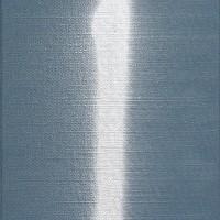 John Zinsser, Electricity, 2012