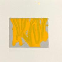John Zinsser, Memory and Instinct I, 2007